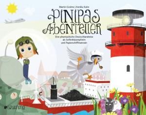 Pinipa_Cover