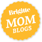 Brigitte Mom-Blogs Badge