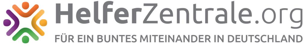 logo-helferzentrale