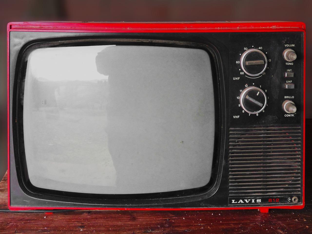 Hänge Fernseher anzeige] let's talk - fernsehen und streaming-dienste | das nuf advanced